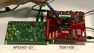 microcontroller based ultrasonic distance meter Microcontroller based ultrasonic distance distance meter, ultrasonic the project and these elements are ultrasonic sensor, microcontroller.