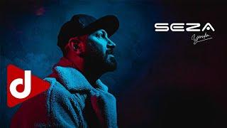 Seza - Yeniden (Official Video)