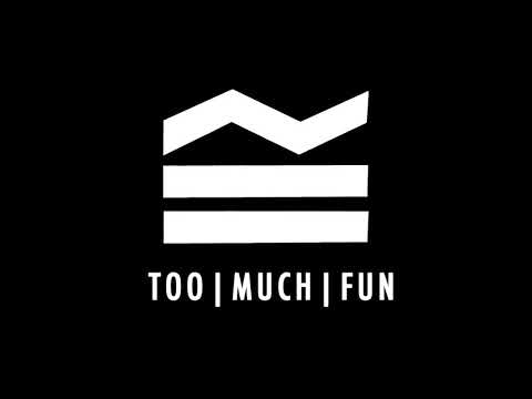 Sea Girls - 'Too Much Fun' (Official Audio)