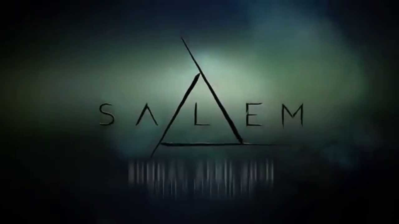 Салем (1 сезон, 2 14) смотреть онлайн все серии