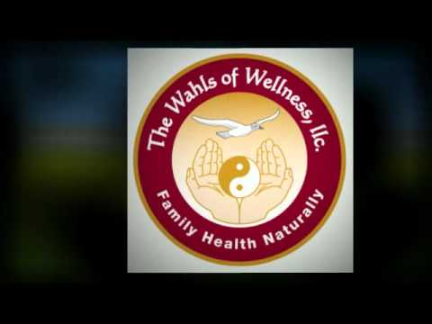 Arlington Heights, IL Advanced Allergy Therapeutics - Wahls of Wellness