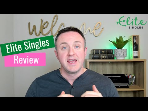 An Honest Elite Singles Review - Quality, Features, Cost, Free Trial, and 'Is It Worth It?'