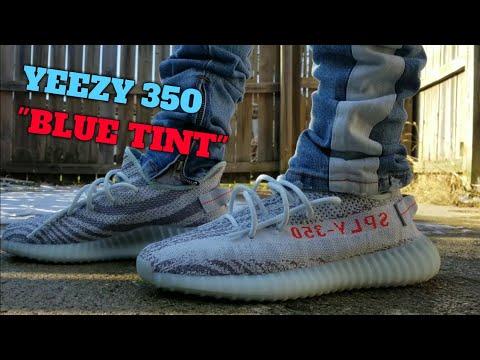 d6a25c5e1d6 Adidas Yeezy 350