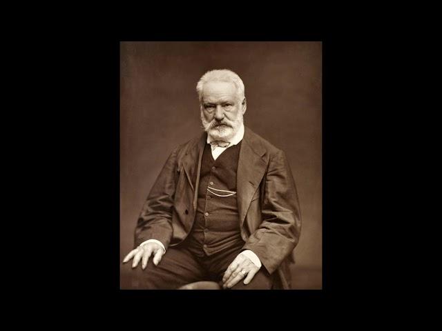 Théophile Gautier: Portraits de ses contemporains