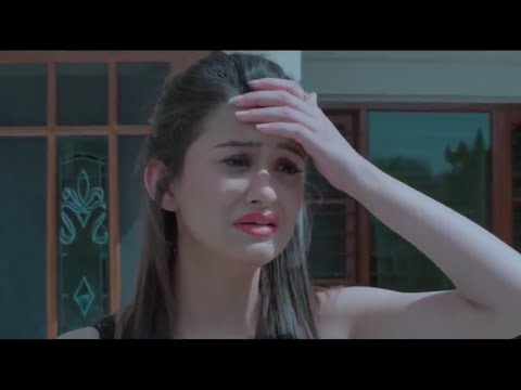 Mery bad kis ko sataoge,😥 New Sad WhatsApp Status Video by feel love , Feeling Love