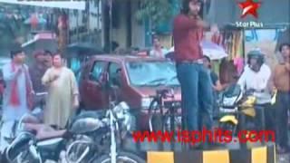 Pratigya 17th June 2011 Episode-Pratigya Drama New Latest Episode