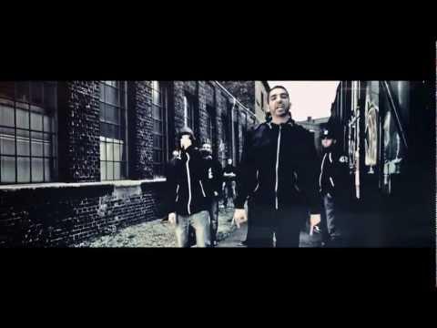 Fard - Talion 45 feat. Snaga /// INVICTUS