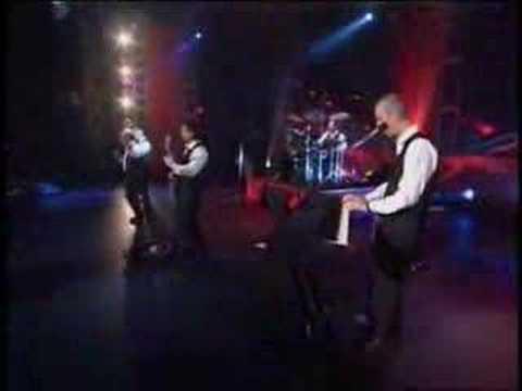 Freddie & The Dreamers Last Concert