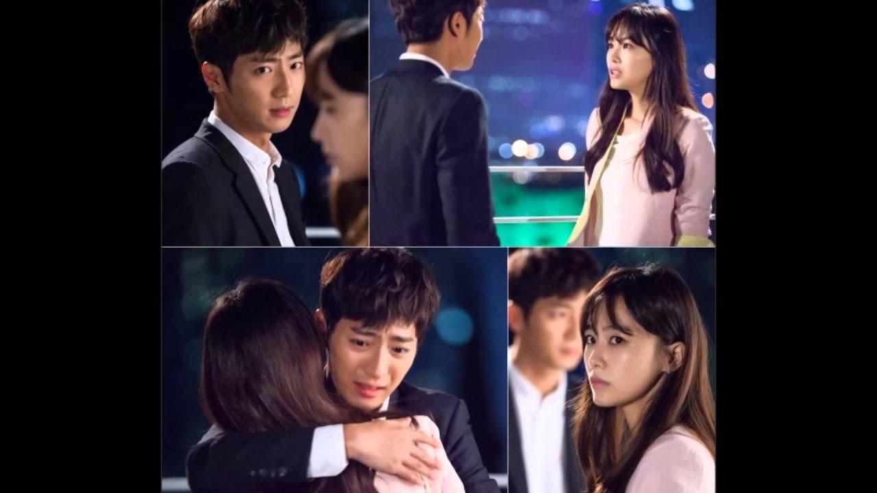mildang koreanska dating