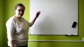 видео Три основных вида контроля