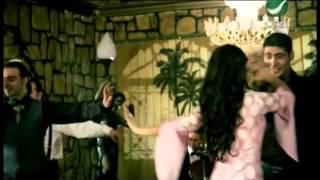 Nour Muhanna Saeed El Nass نور مهنا  - سيد الناس