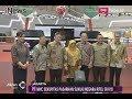 MNC Sekuritas Resmi Pasarkan Sukuk Negara Ritel SR-010 - iNews Sore 23/02