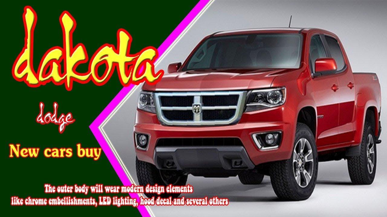 New Dodge Dakota >> 2019 Dodge Dakota 2019 Dodge Dakota Diesel 2019 Dodge Dakota Pickup New Cars Buy