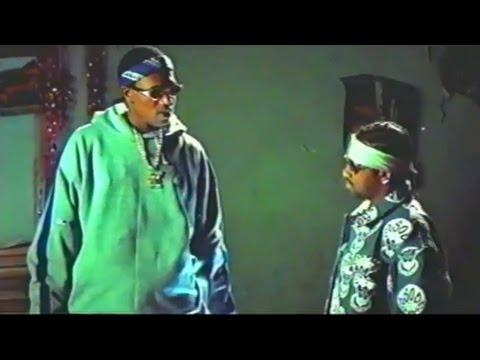 Master P - Da Ballers ft Jermaine Dupri (Explicit)(Best Version)