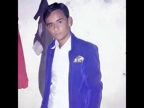 Bhai Na Rola Pade Ho