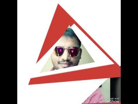 Love dhebba Raja