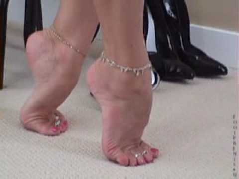 Mature sexy soles from YouTube · Duration:  1 minutes 41 seconds