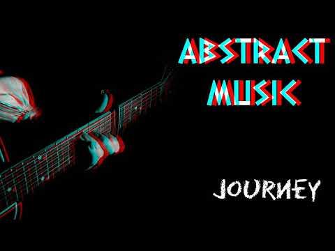 Mark Eliyahu - Journey ringtone #2 (zil sesi) indir