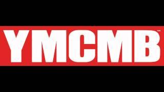 The Motto Remix Tyga ft Drake, Wiz Khalifa, Juicy J, Lil Wayne Snoop Dogg.mp3