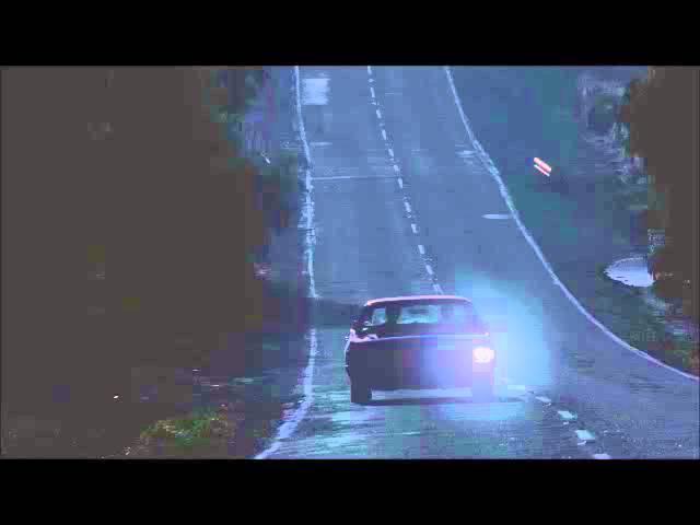 The Wallflowers - One Headlight (Subtitulos Español) Chords - Chordify