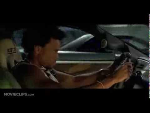 2 Fast 2 Furious 19 Movie CLIP   Bridge Jump 2003 HD