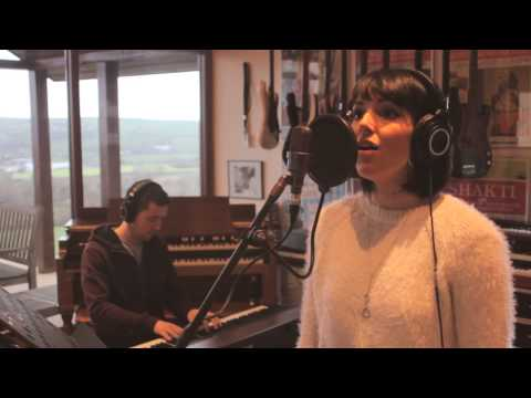 Ciara McCarthy, Cork Wedding Singer, The Lark in the Clear Air