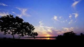 Egyptian Music : Omar Khairat ( objection )