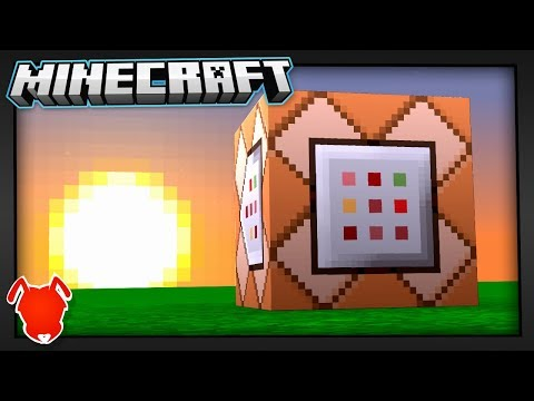 1 8 9] Season API Mod Download   Minecraft Forum