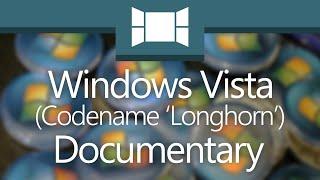 Microsoft's New Vista (Windows Vista Documentary)