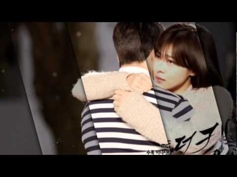 Love Is Crying - K.Will ( The King 2 Hearts OST )