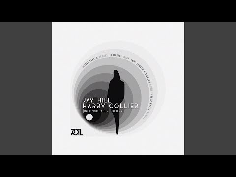 Inconsolable Soldier [Cevin Fisher Remix]