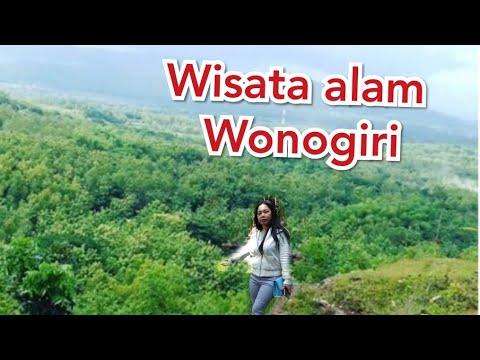 wisata-alam-di-wonogiri-jawa-tengah-//-tkw-taiwan