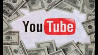 peraturan youtube