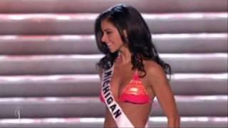 Video Miss USA VS. Miss Philippines 2010- Rima Fakih & Venus Raj download MP3, 3GP, MP4, WEBM, AVI, FLV Agustus 2018