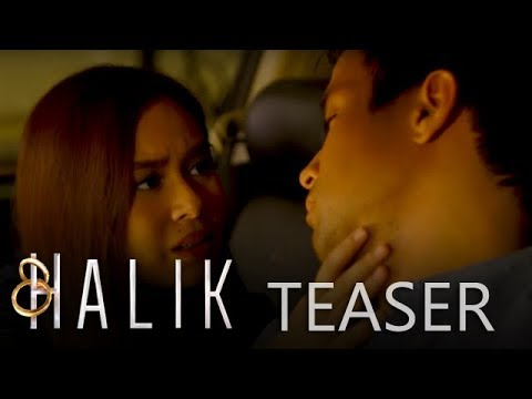 Halik September 26, 2018 Teaser