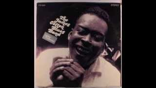 JAMES COTTON BLUES BAND-Don