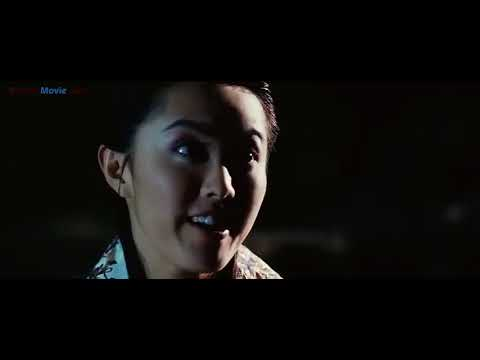 dragon wars full movie sub indo