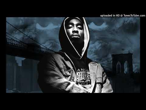2pac - Hit 'Em Up (Taste Remix)