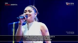 "Video Live Edisi : 06 September 2019 - PEMUDA PUTRA DAERAH "" PPD "" Lap. Pringlangu Gg. 6 Kota Pekalongan download MP3, 3GP, MP4, WEBM, AVI, FLV September 2019"