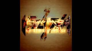 Ke$ha - Crazy Kids (Instrumental) OFFICIAL DOWNLOAD