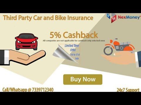 Today My visit #NexMoney_Insurance# office Jaipur