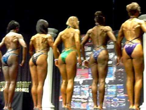 Luchka/ OBrein OPA Mississauga Championship 2010