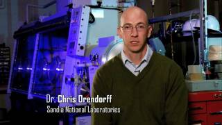 PROMO | SCIENCE CENTRAL | New Mexico PBS
