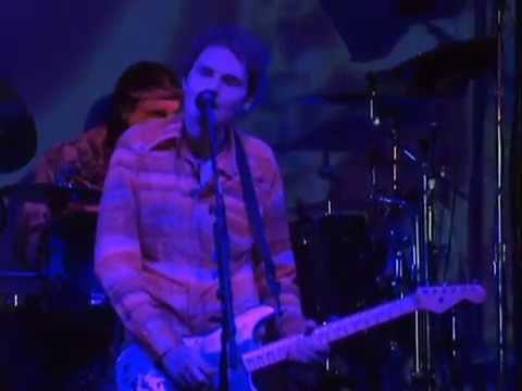 The Smashing Pumpkins - Starla - 4/27/1994 - Fillmore Auditorium (Official)