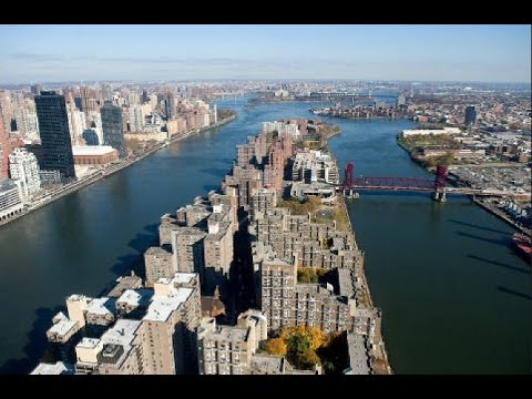 Top 8 Best Universities In New York (Top Universiteiten in New York)