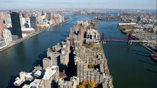 Top 8 Best Universities In New York (Top Universiteiten in New York)