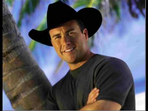 rodney carrington drink more beer.