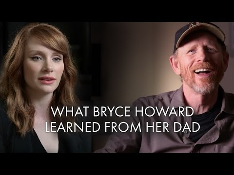 Family Film School: The Howards