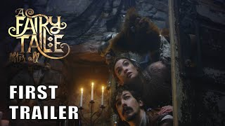 A Fairy Tale After All - OFFICIAL TRAILER