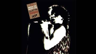 U2 Another time another place - Live at the Marquee London (29/09/1980)